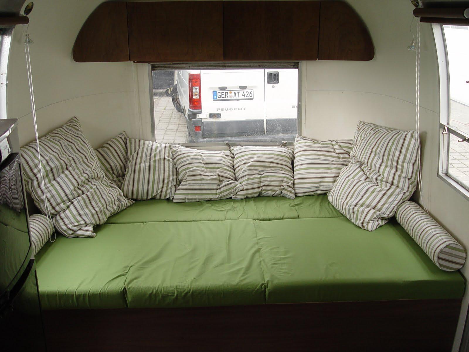 airstream renovieren page 5 einbauberichte von zubeh r restaurierungen reparaturen. Black Bedroom Furniture Sets. Home Design Ideas