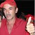 Raul Meireles Rompe Com Prefeito de Cuitegi.