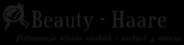Beauty-Haare