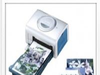 Canon CP-200 Printer Driver Download