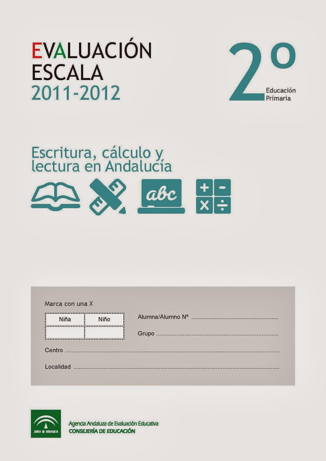 issuu.com/asuncioncabello/docs/pruebaescala2012?e=1617168/7000098