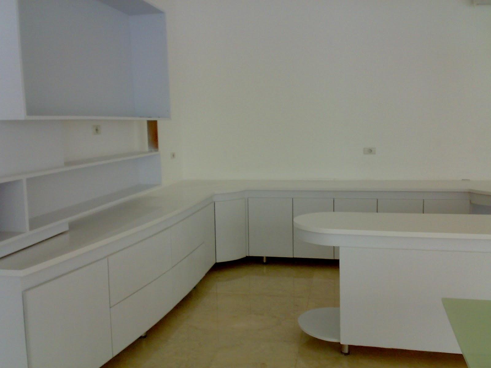 Batu granit sintetis oktober 2012 batu granit jual for Harga granit untuk kitchen set