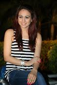 Aksha latest glamorous photos-thumbnail-1