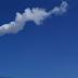KPMG: 'Bedrijven geven onvoldoende informatie over CO2-uitstoot'