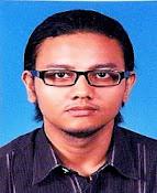 Muhammad Ithnin b Abni Hajar