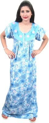 http://www.flipkart.com/indiatrendzs-women-s-nighty/p/itme8fg4jshzwqvk?pid=NDNE8FG4FCTGPGHU