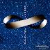 Gustavo Cerati - Infinito [CD][2015][MEGA]