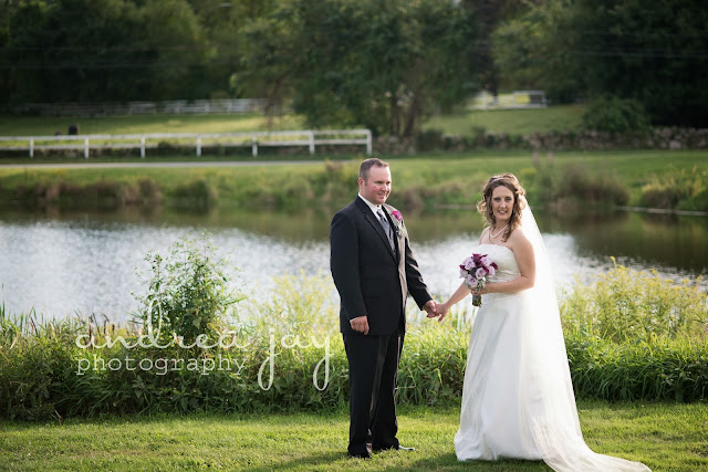 best RI wedding photographer