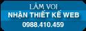 ^^! Tớ nhận thiết kế các loại web - Liên Hệ Số Điện Thoại của Tớ nhé: Lâm Voi - 0988 410 459