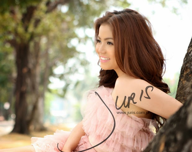 Juris Songs