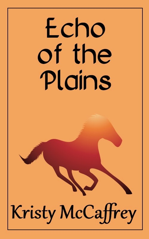 Wings of the West Series, Young Adult Short Story