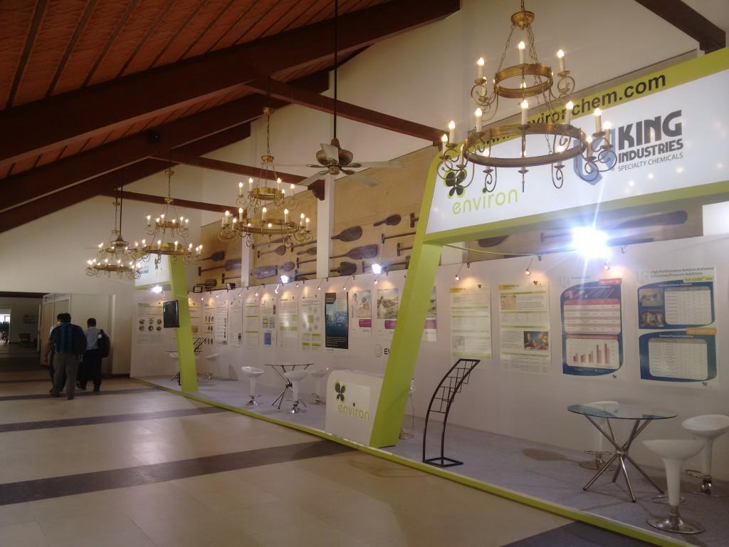 Exhibition Stall Fabricators Bangalore : Exhibition stall fabricator in mumbai exhibition stall designer