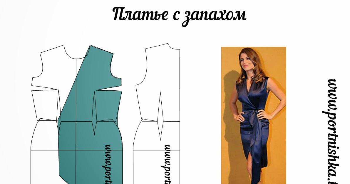 Как научиться шить одежду с нуля в