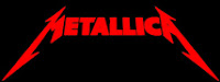 metallica ©
