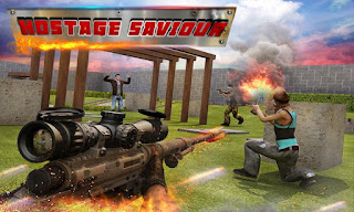 Heroes of SWAT v1.1 Apk Android