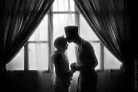 Menikah dapat Melipat Gandakan Pahala