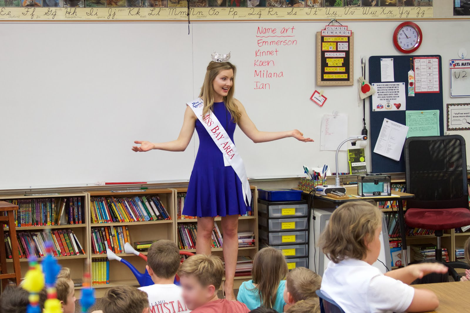 cultivateconfidence the story of my miss america platform jane
