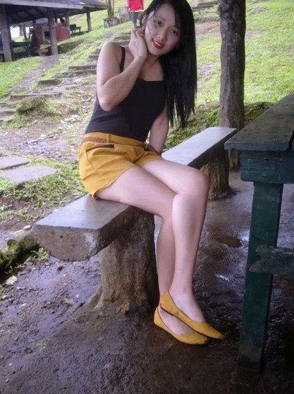 Jill Rose Mendoza photo 003
