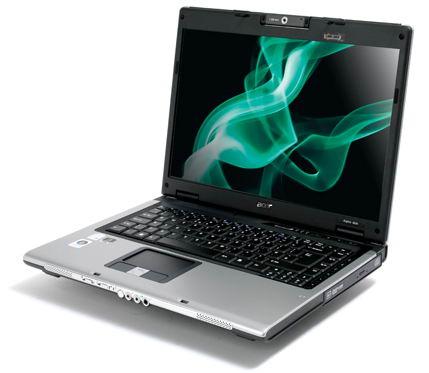 laptop acer harga spesifikasi daftar lengkap 2012 laptop acer harga