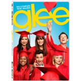 TV+Glee Returning TV Series Fall 2012 Schedule