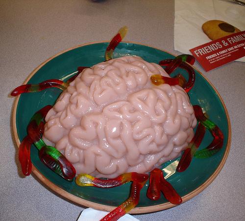Brain Jello4