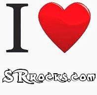 SRrocks.com Radio