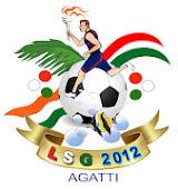 LSG 2012 at Agatti(സമാപിച്ചു)