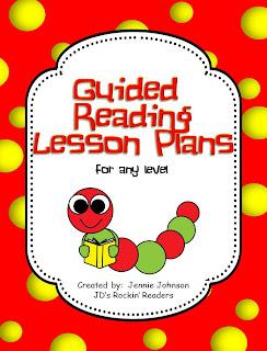 free reading lesson plans for kindergarten lesson plans