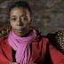 Noma Dumezweni responde a críticas sobre a Hermione ser negra na peça Cursed Child
