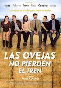 Las ovejas no pierden el tren (2015) ()