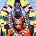 Angala Parameswari Temple Melmalayanur : Online Pooja Booking