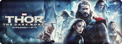 Watch Movie Free Online: Watch Thor : The Dark World Movie Online Free