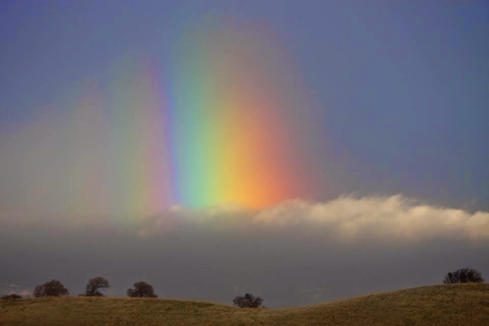lovable images beautiful rainbow wallpapers free download