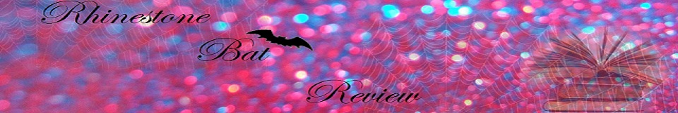 RhinestoneBatReviews