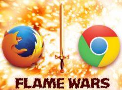 browser migliore