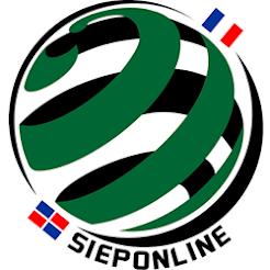 Siep Online