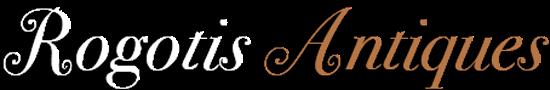 Rogotis antiques