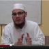 Ustaz Idris Sulaiman - Azhar Idrus - Agama Bukan Bahan Jenaka
