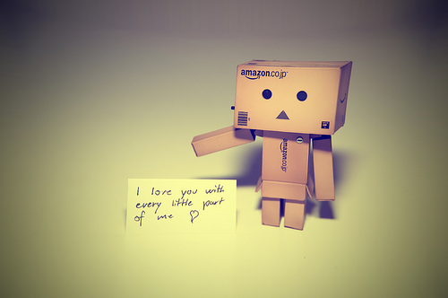 danbo in love sometimes the best love was the one that was always there thecheapjerseys Images