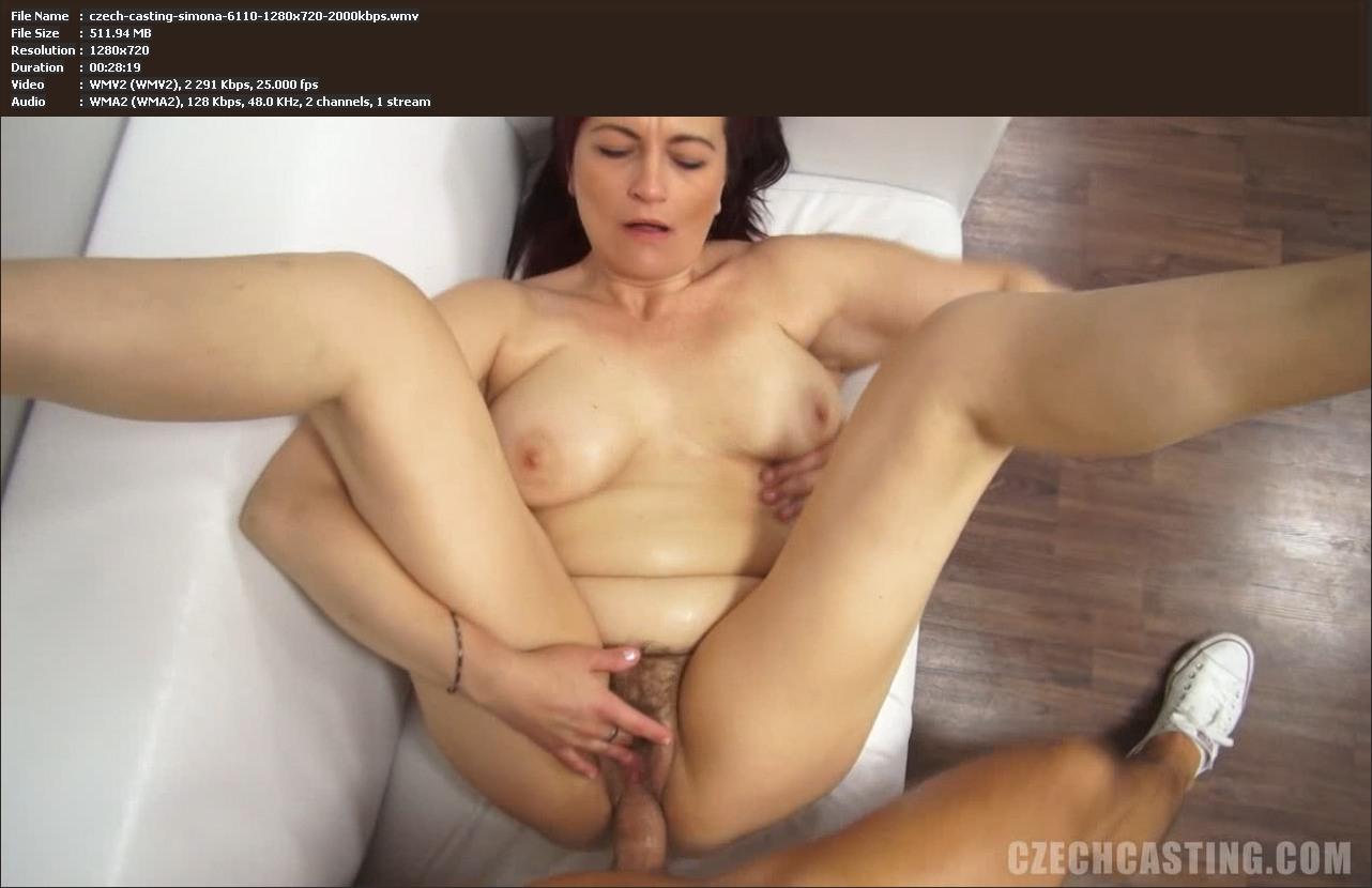 sex s romkou czech mature