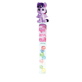 MLP Bobble Head Candy Topper Twilight Sparkle Figure by Sweet N Fun