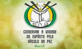 Conheça a arte do Tema 2014 para RCC do Brasil