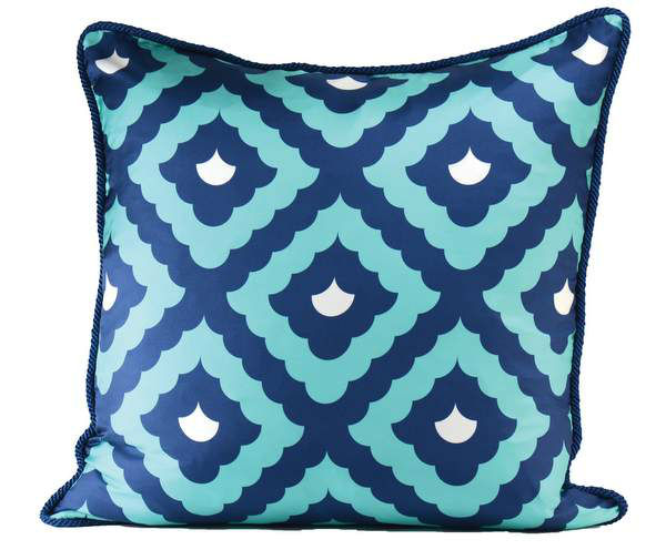 Alexandra D. Foster Pillows Amalfi