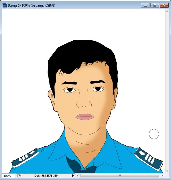 Technologi informatika - Div style html code ...