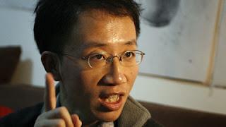 网上长城-中国的网络审查-1-铁窗后的维权人士胡佳