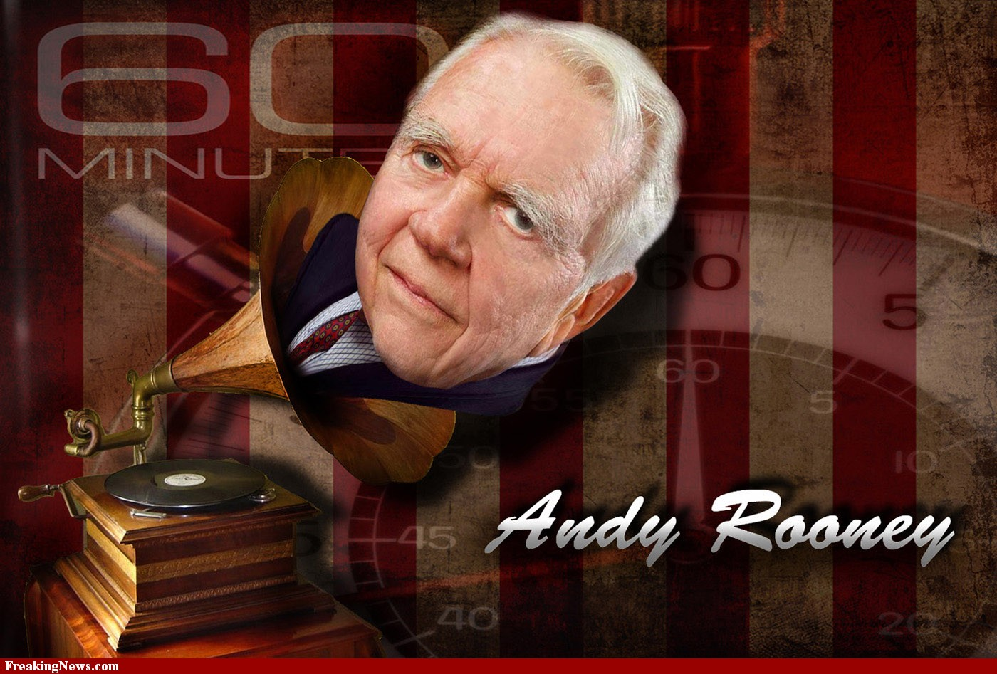 andy rooney essay older women Former '60 minutes' commentator andy rooney dies but he was just as likely to use his weekly television essay to discuss the old clothes in his chairs and women.