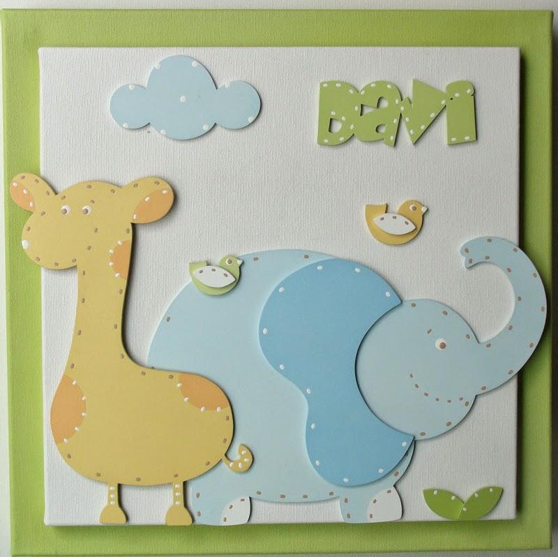 http://www.elo7.com.br/quadro-maternidade-pronta-entrega/dp/3F265C