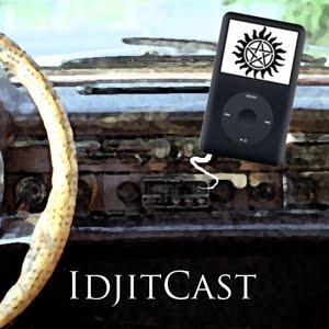 IdjitCast