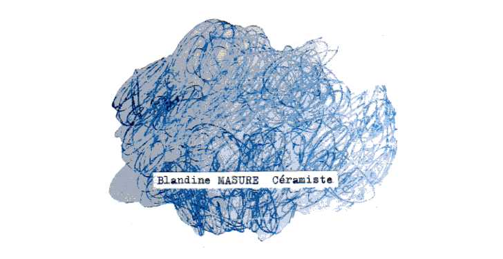 Blandine Masure