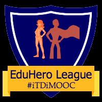 EduHero